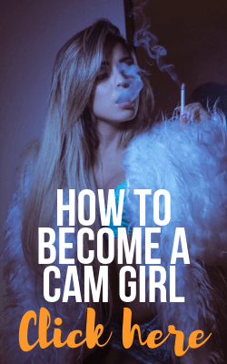 how to become a cam girl sidebar
