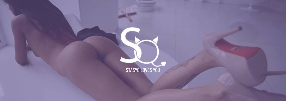 stasyq loves you