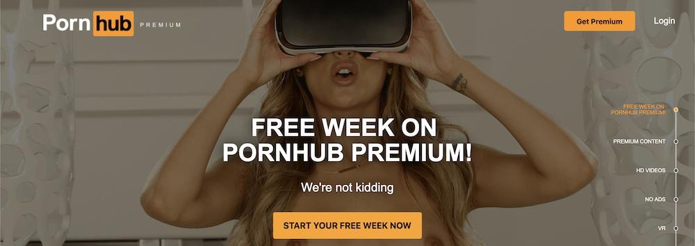 watch vr porn on pornhub premium for free