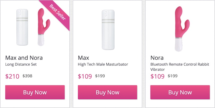 where to buy lovense max