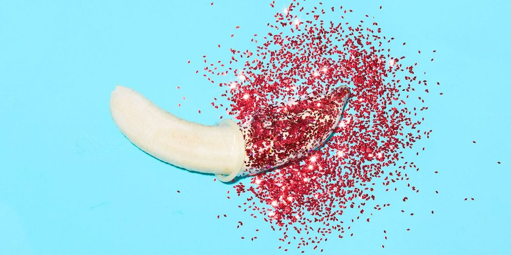 should you have sex on your period