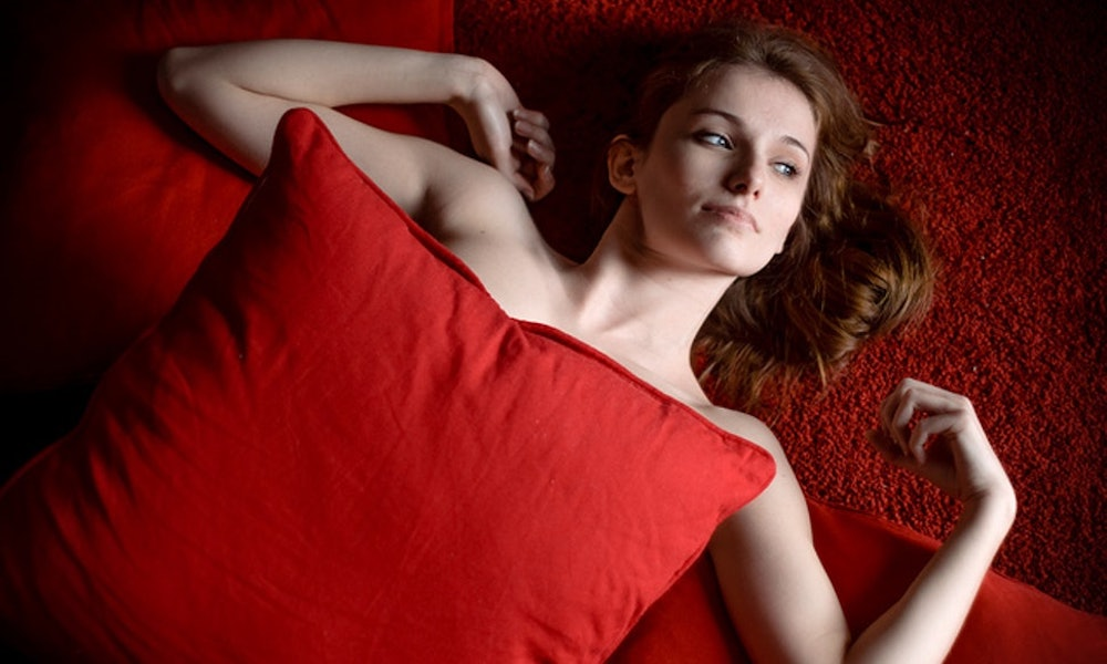 what you need to know about having sex on your period