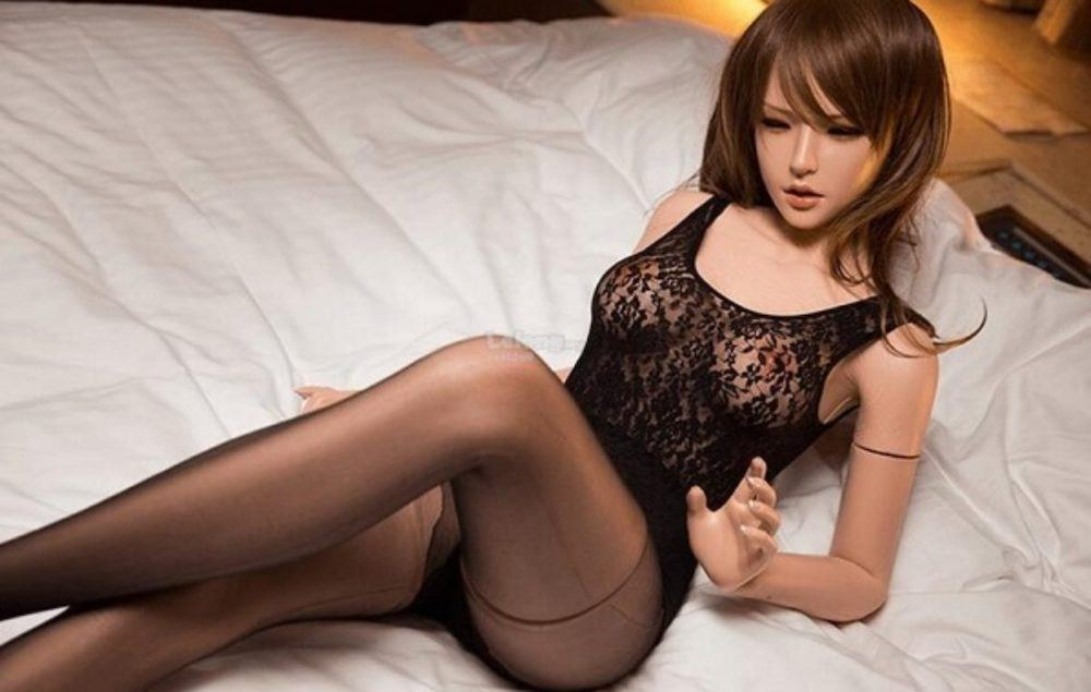how much do sex dolls cost