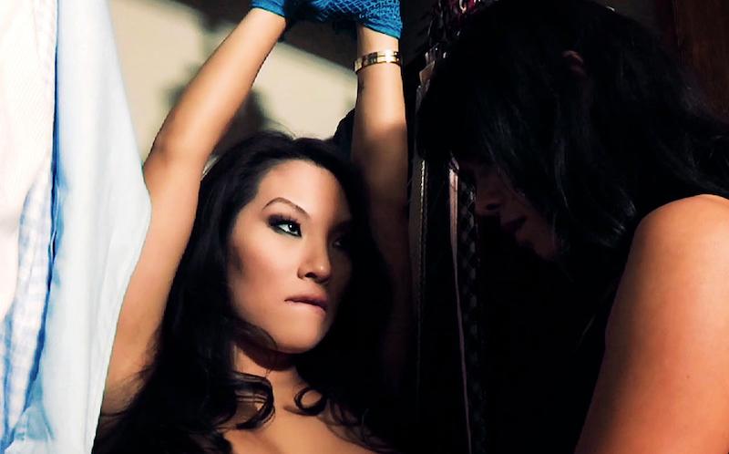 pornstar inspired sex toys