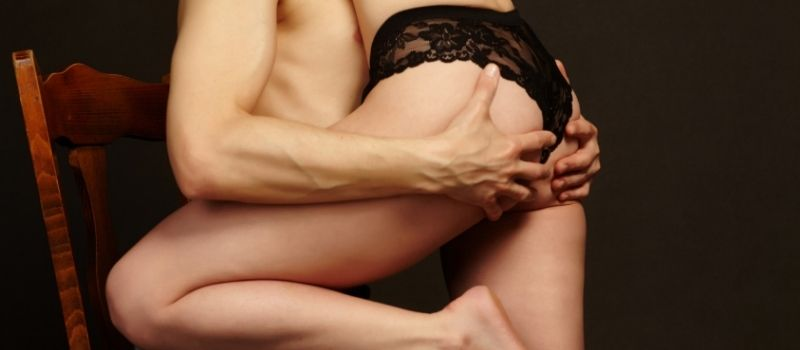 how sex toys help relationships